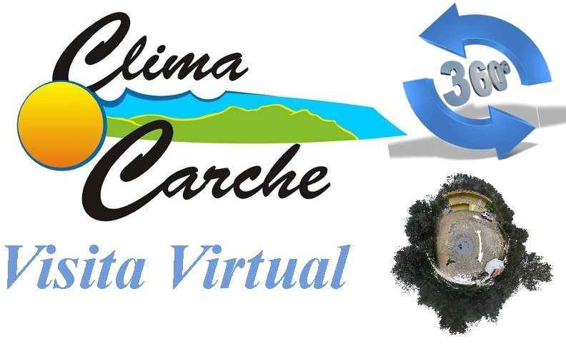 Tour Virtual ClimaCarche